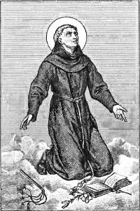 Ładysław z Gielniowa