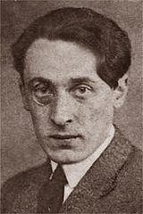 Bruno Jasienski
