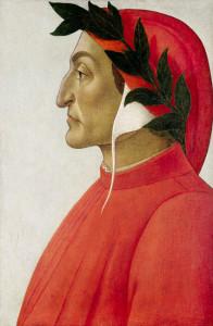 Dante_Alighieri