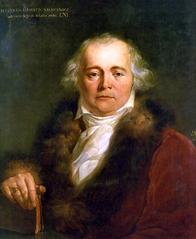 Julian Ursyn Niemcewicz