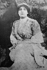 Zofia Nałkowska