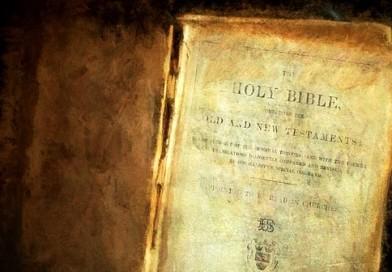 Mitologia i Biblia w literaturze – nawiązania w różnych epokach